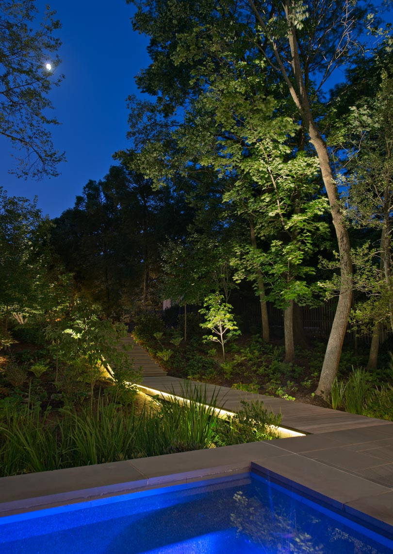 CampionHrubyLandscapeArchitecture_RobertGurneyArchitect_WashingtonDC_01_06
